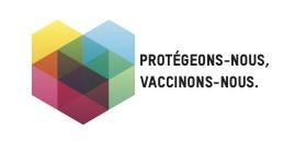 imageVaccins2
