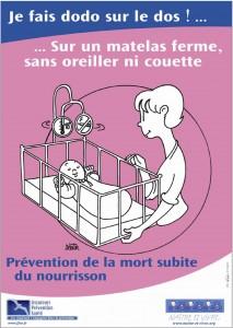 affiche-preventionMSIN